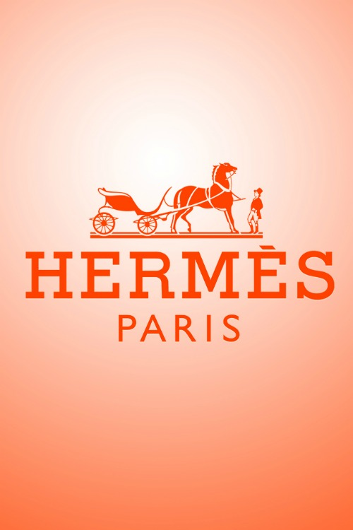 hermes-paris-logo, designer pronunciation, pronounce designer names, designer pronunciation key, how to say designer names