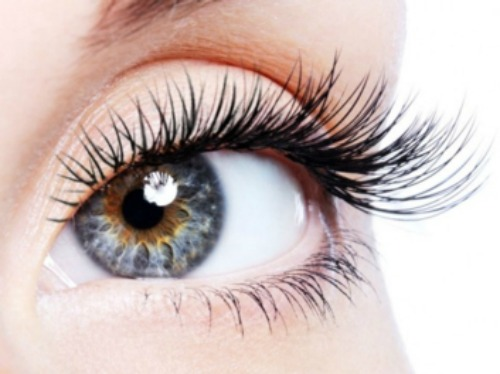 Faux Mink Eyelash, xtreme lashes, eyelash extensions, eyelash extension reviews, best eyelash extensions